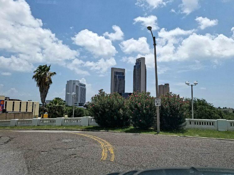 CC Downtown