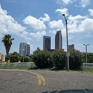 Media Advisory:  Downtown Traffic + Analysis