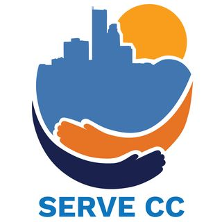 Serve Corpus Christi - Make a Difference
