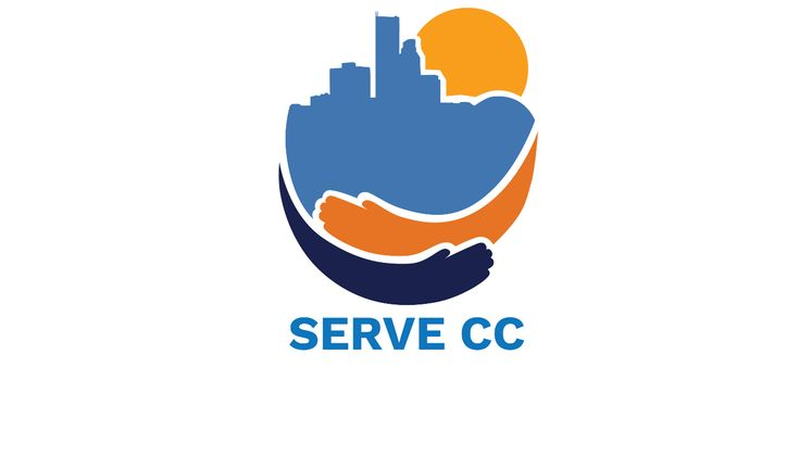 Serve CC Update