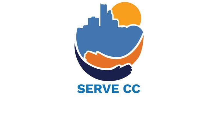 Serve CC Update