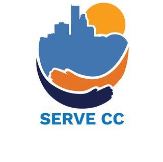 Serve Corpus Christi – Make a Difference