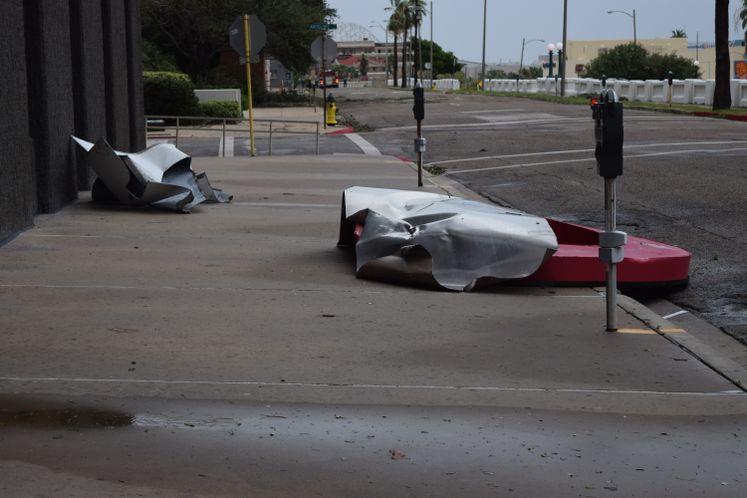 Harvey Aftermath