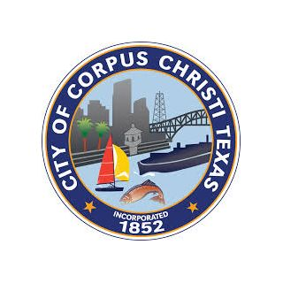District 1 Hosts Virtual Public Meeting for  City of Corpus Christi's FY 2021 Proposed Budget