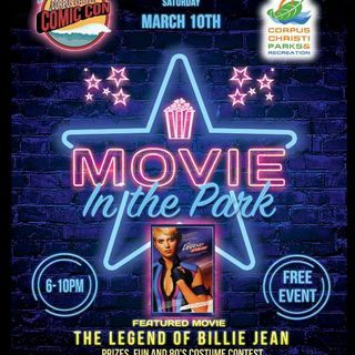 PRR-REC-Movie-In-The-Park-Legend-Of-Billie-Jean-Poster-2018