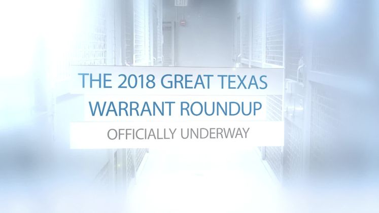 Warrant Roundup: Safe Harbor