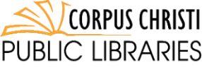 CC Libraries