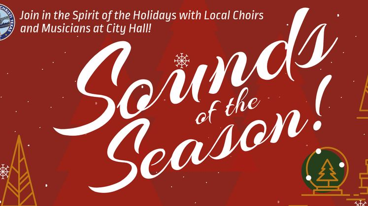 Updated Sounds of Season Carousel Graphic