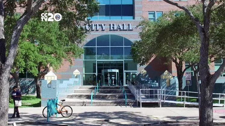 City Performance Report
