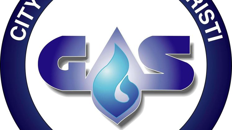 Gas Logo Transparent