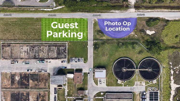 VTIP Parking_201804191845