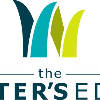 TheWatersEdge-logo
