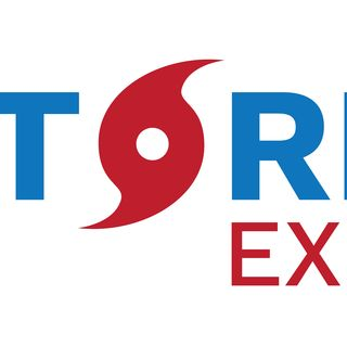 Storm Expo Exhibitor Early Discount Ends May 18, 2018