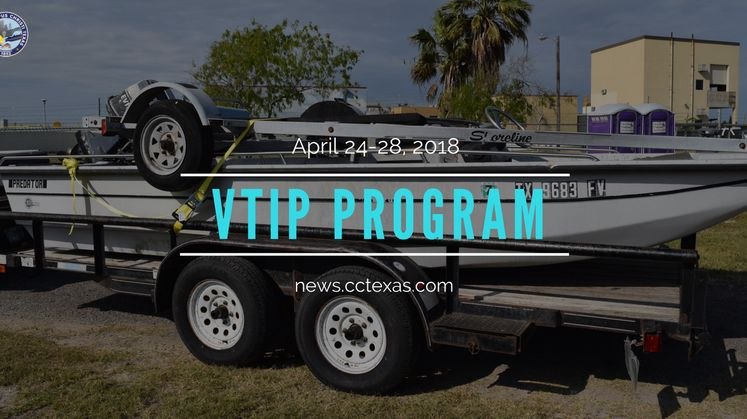 VTIP Program