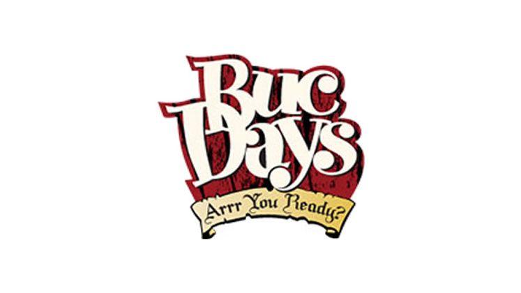 BucDays