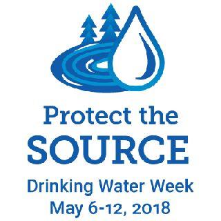 City of Corpus Christi Observes Drinking Water Week