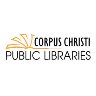 Library Logo Fit to IPR
