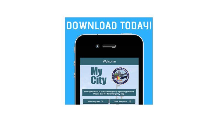 New Mobile App Thumbnail