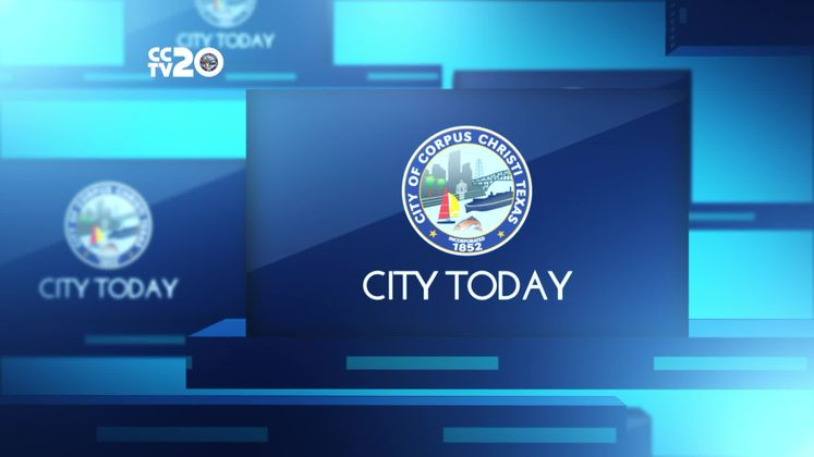 City Today: Eliminating illegal curbside dumping