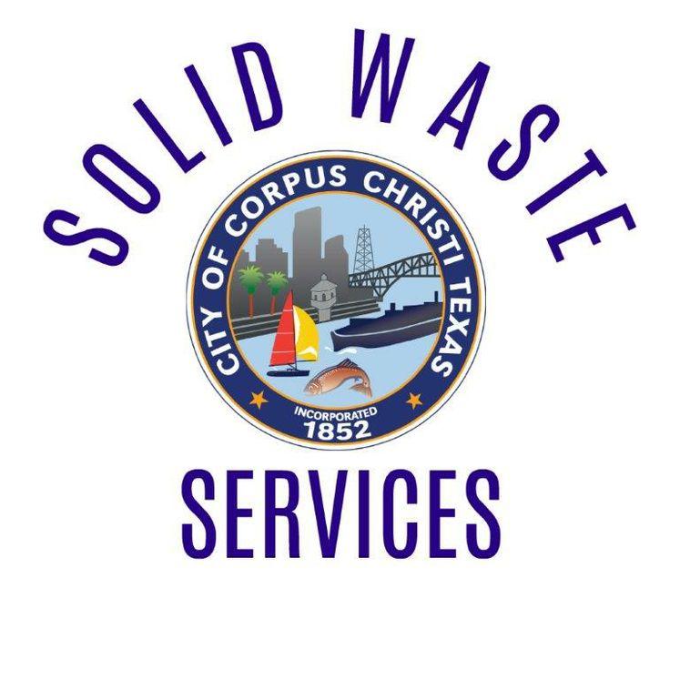 Winter Cleanup Needs Volunteers
