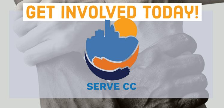 Serve CC Updated Graphic