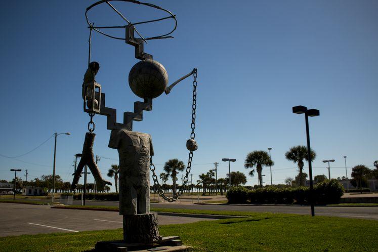 City's Public Artwork