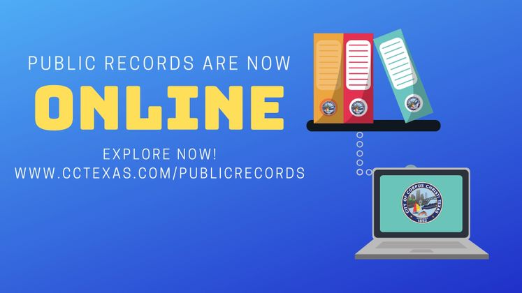 Public Records OnLine