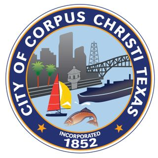 The City of Corpus Christi's New Mill and Overlay Program Gives  Residential Street Needed Repair