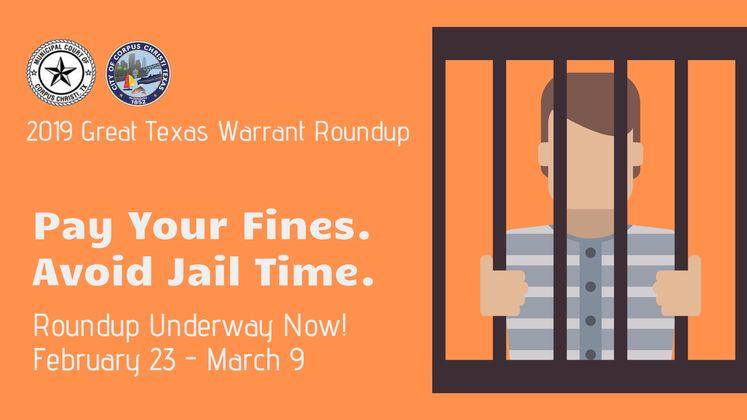 Warrant Roundup 2019
