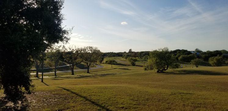 West Guth Park