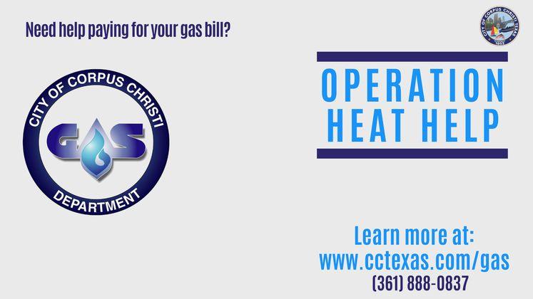 Copy of Op Heat Help Poster