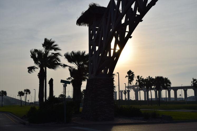 Gateway to North Beach