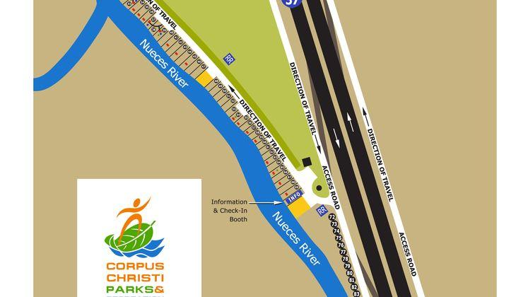 Labonte Park_map2019C Lg2_300r