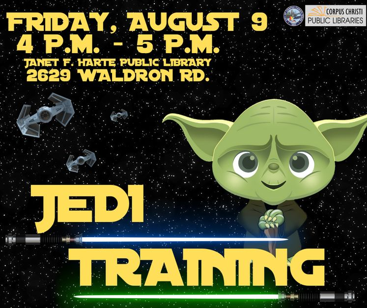 Graphic 7-31-19 Jedia Training