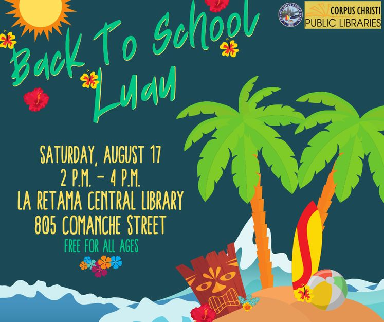 Graphic 8-9-19 Back to School Luau