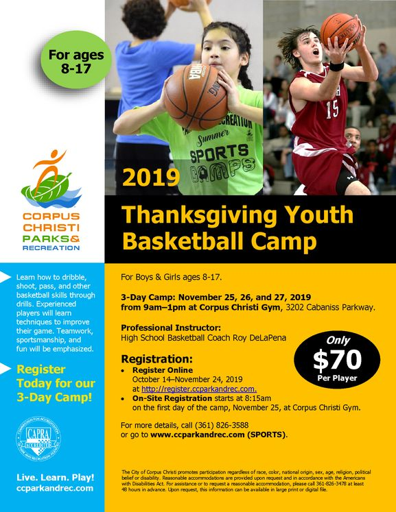 PRR-ATH-Thanksgiving-Youth-Basketball-Camps-2019-Flyer-R