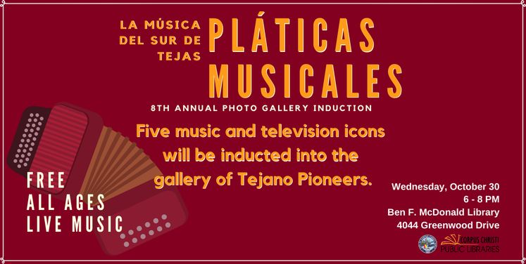Platicas Induction