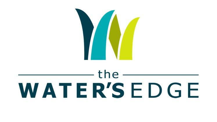TheWatersEdge-logo