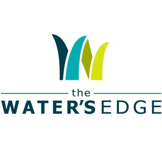 Temporary Closure of The Water's Edge Playground