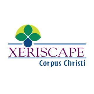 Registration is Now Open for the 2020 Xeriscape Symposium