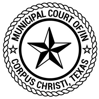 Municipal Court Updates Safety Guidelines