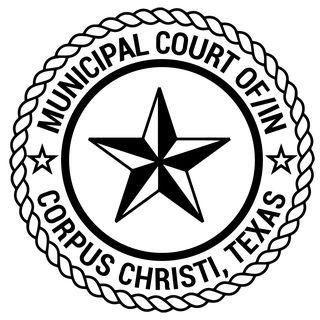 Mes de resolución de órdenes judiciales de Texas