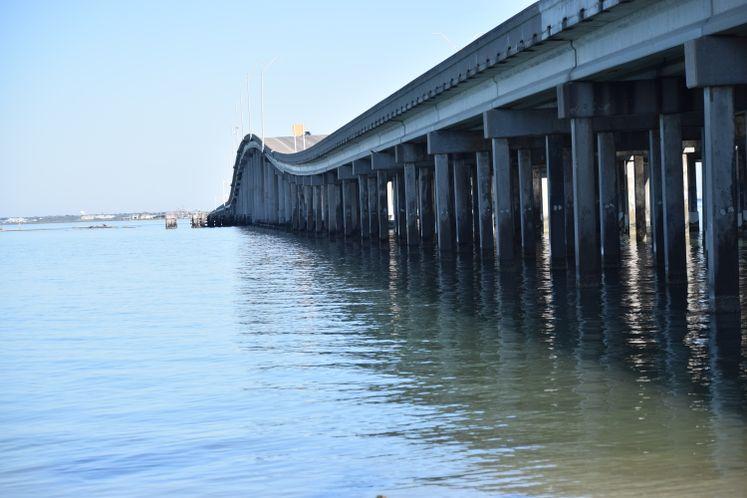 181 Causeway at North Beach