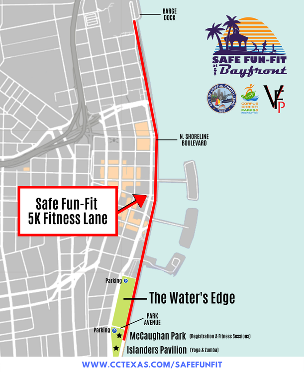 REVISED Graphic 11-6-20 Safe Fun-Fit fitness area MAP