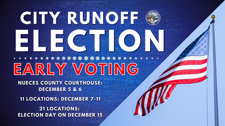Graphic 12-2-20 Runoff Election Begins for Social Media