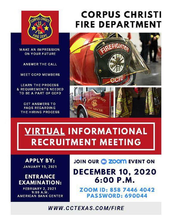 Flyer 12-10-20 CCFD Hiring Info
