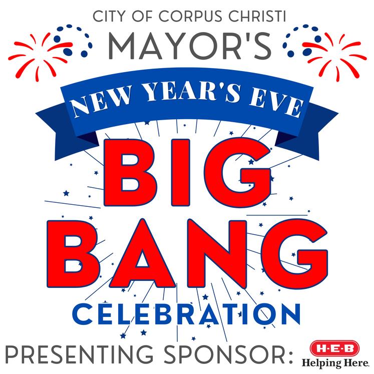 Graphic 12-2-20 New Year Big Bang Logo 1