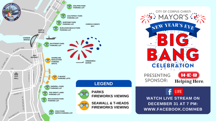 Graphic 12-8-20 Big Bang NYE Map for PP Slides