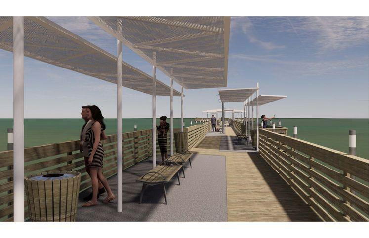 2020.07.10_Cole Park Pier_Updates TK_Page_5