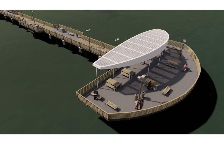 2020.07.10_Cole Park Pier_Updates TK_Page_4